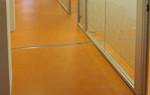 Pavimenti interni ed esterni