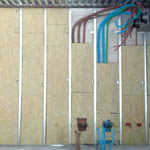 isolamento acustico termico-th