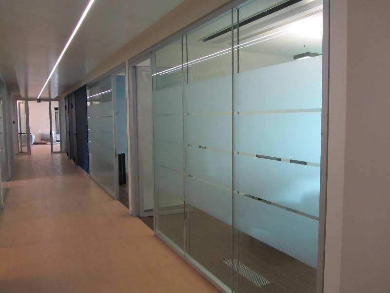 Pareti divisorie mobili per interni tx82 regardsdefemmes - Pareti divisorie mobili per interni ...