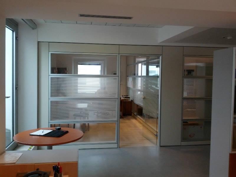 Mobili per pareti curve design casa creativa e mobili for Mobili design srl