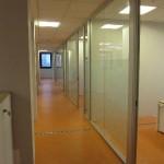 pareti-vetrate-02