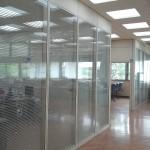pareti-vetrate-monolitiche