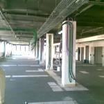 pavimenti-sopraelevati-02