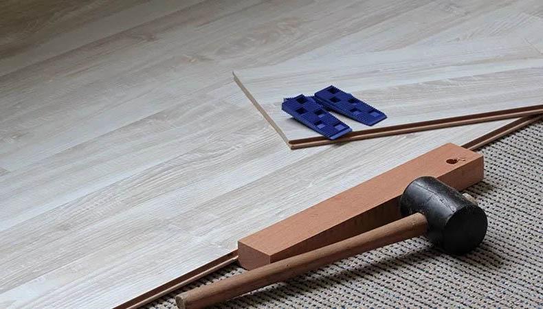 isolamento-acustico-pavimento