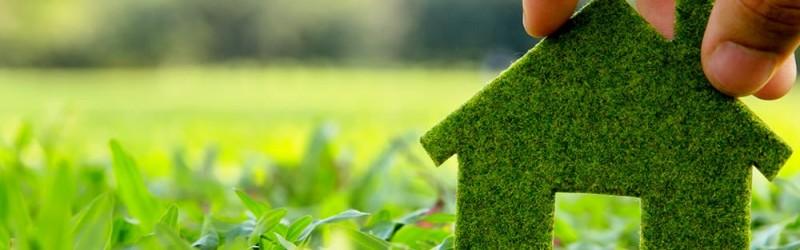 Ecobonus 2018 per ristrutturazioni