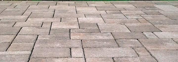 pavimenti per esterni antigelo