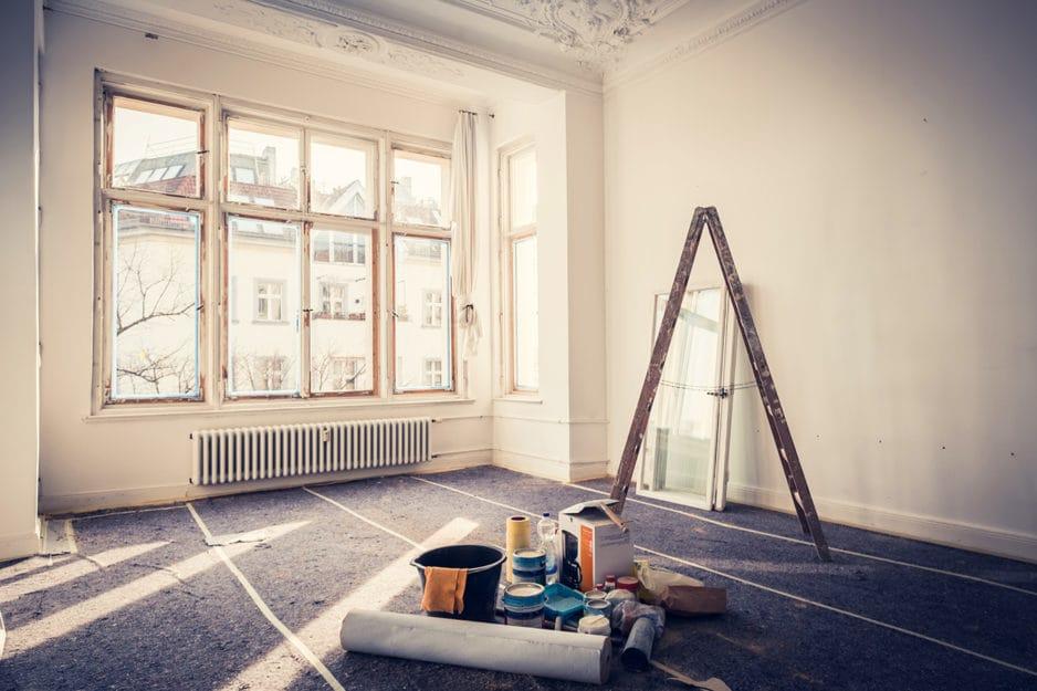 ristrutturare-casa-938x625[1]